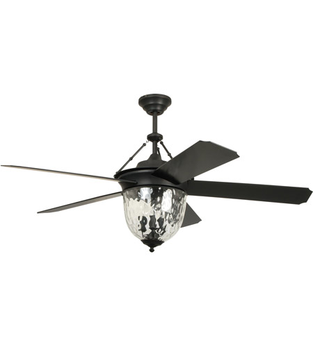 Craftmade cav52abz5lk cavalier 52 inch aged bronze brushed with aged craftmade cav52abz5lk cavalier 52 inch aged bronze brushed with aged bronze blades ceiling fan blades included aloadofball Images