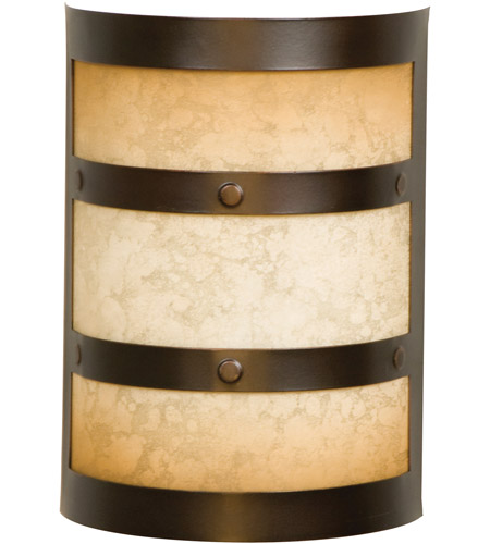 Craftmade CH1415-OBG Signature Oiled Bronze Gilded Chime  photo