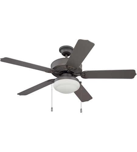 Plastic Enduro Indoor Ceiling Fans