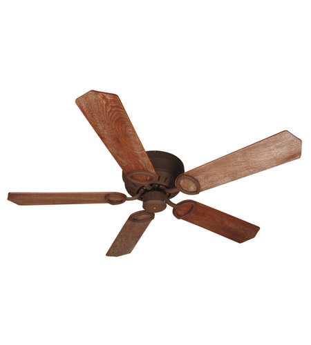 Craftmade k10203 pro universal hugger 52 inch rustic iron with craftmade k10203 pro universal hugger 52 inch rustic iron with washed walnut birch blades ceiling fan with blades included in contractor standard aloadofball Image collections