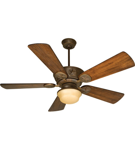 Craftmade Chaparral Indoor Ceiling Fans