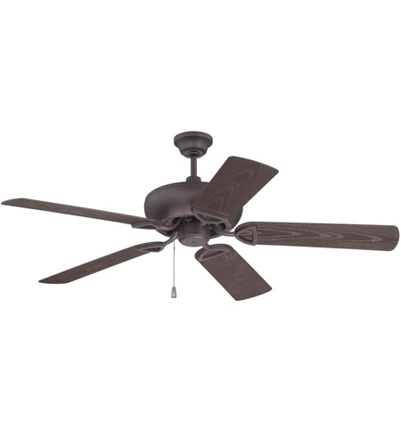 Craftmade k10519 leeward 52 inch oiled bronze gilded with brown craftmade k10519 leeward 52 inch oiled bronze gilded with brown blades outdoor ceiling fan kit in outdoor standard light kit sold separately aloadofball Gallery