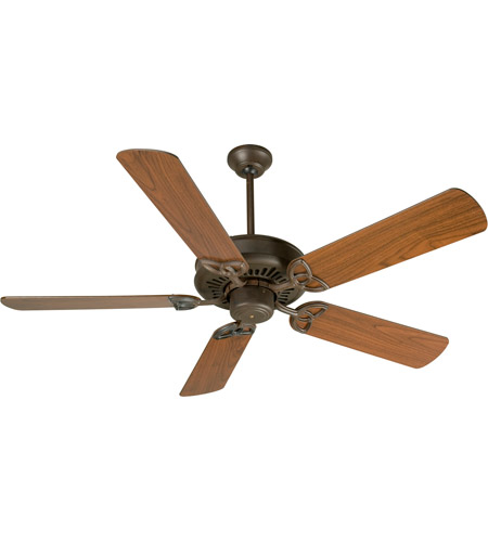 Craftmade American Tradition Indoor Ceiling Fans