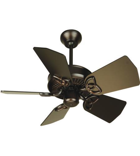 Ceiling Fan Kit In Light