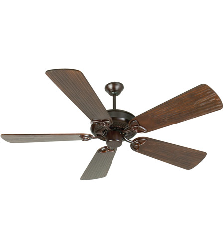 Oiled Bronze Cxl Indoor Ceiling Fans