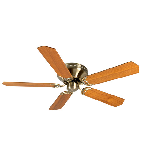 Pro Contemporary Indoor Ceiling Fans