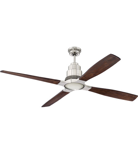 loft emerson damp outdoor brushed p fan alternative fans ceiling steel htm inch views click