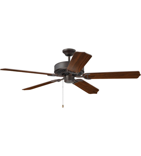 Craftmade Silicon Steel Indoor Ceiling Fans