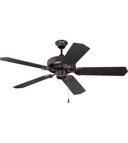certified fan ceiling home your star efficient pbl classica energy ceilings for fans