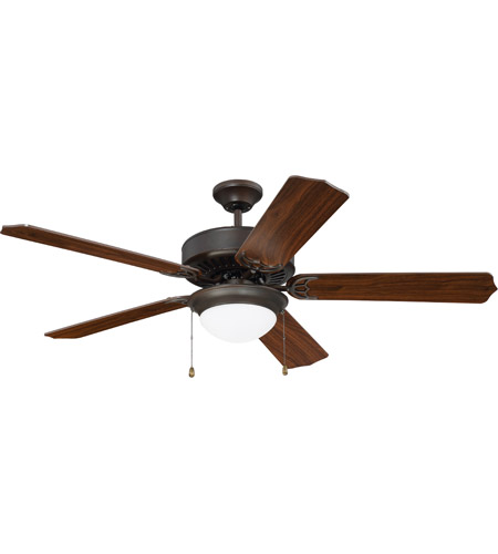 fan star crackle click ceilings p htm fans ainsworth alternative ceiling views energy provence casablanca