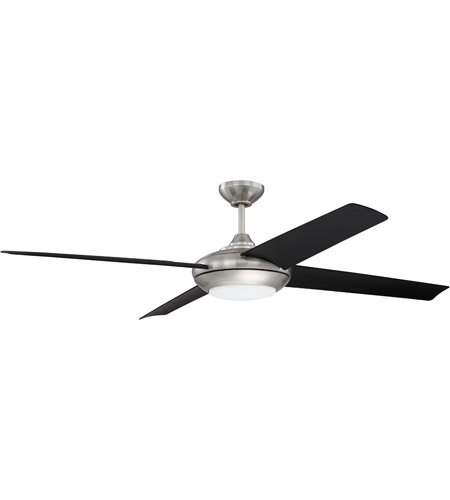 Craftmade Moderne Indoor Ceiling Fans