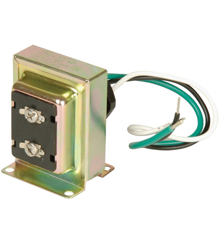 Craftmade T1615 Signature Chime Transformer photo
