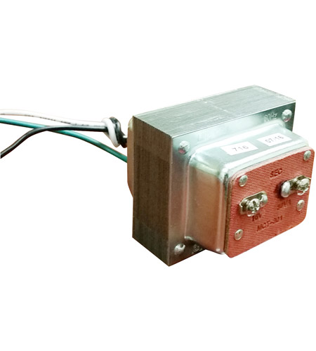 Craftmade T1630 Signature Chime Transformer photo