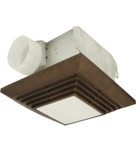 craftmade builder ventilation 90 cfm 1 light bathroom