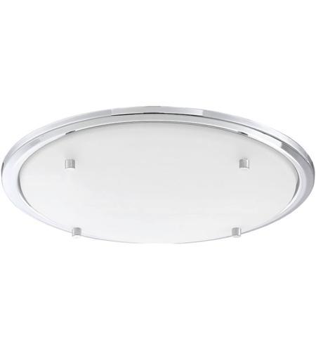 Decorative Chrome Bath Exhaust Fan