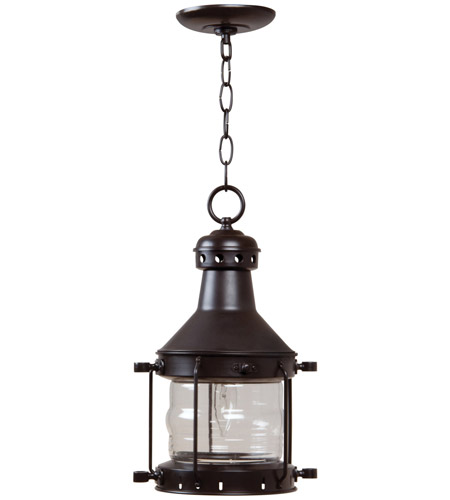 Nautical Outdoor Pendants/Chandeliers
