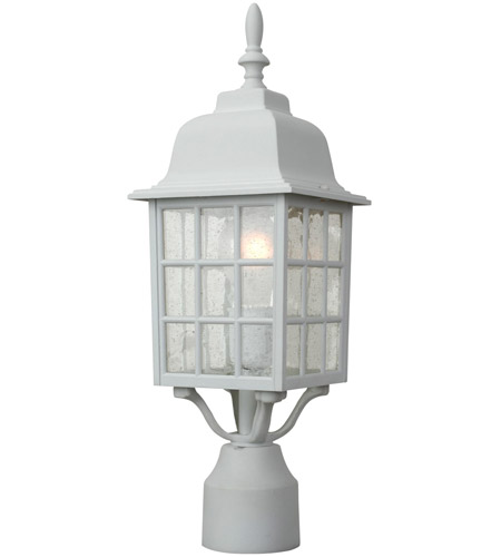 white outdoor post light craftmade z275tw grid cage light 18 inch textured matte white outdoor post light large