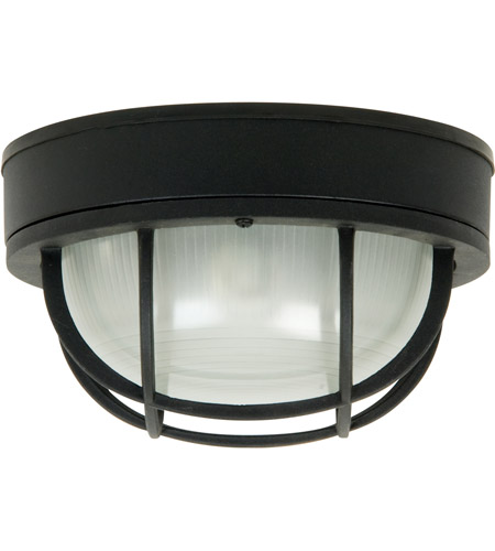 Craftmade Outdoor Ceiling Lights
