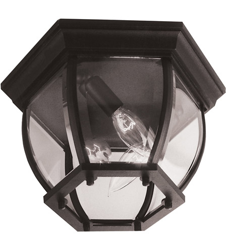 Glass Outdoor Ceiling Lights