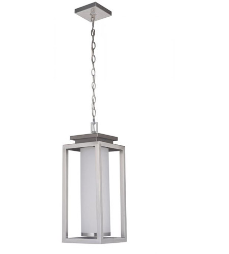 Stainless Steel Outdoor Pendants/Chandeliers