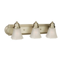 Craftmade 11724bn3 racetrack 3 light 24 inch brushed satin nickel craftmade 11724bn3 racetrack 3 light 24 inch brushed satin nickel vanity light wall light in brushed aloadofball Gallery
