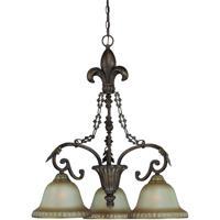 craftmade-devereaux-chandeliers-25743-bbz