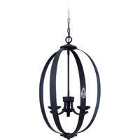 craftmade-ensley-chandeliers-37033-abz