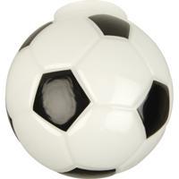 Craftmade 406 Signature Soccer Ball Fan Glass Sphere