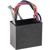 Craftmade 45678UF Signature Quadruple Capacitor for SUA62 Fans