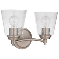 Craftmade Tyler Bathroom Vanity Lights