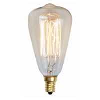 Craftmade Light Bulbs