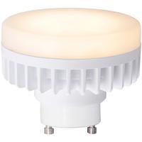 Craftmade 9400 Teiber GU24 11.50 watt 2700K LED Lamps