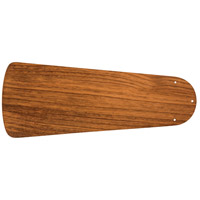 Craftmade Premier Type 1 Blades in Hand-Scraped Oak B554PR-OAK