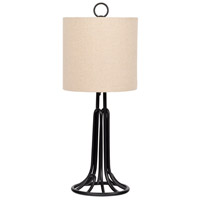 Craftmade Table Lamps