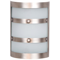 Pewter Outdoor Lighting Accessories