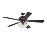 craftmade-pro-builder-indoor-ceiling-fans-e206ob