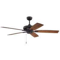 Fortitude Indoor Ceiling Fans