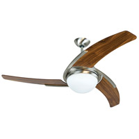 Polished Nickel Juna Indoor Ceiling Fans