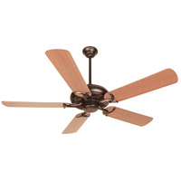 Civic Indoor Ceiling Fans