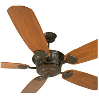 Craftmade k10991 dc epic 70 inch aged bronze textured with walnut craftmade k10991 dc epic 70 inch aged bronze textured with walnut blades ceiling fan kit in aloadofball Image collections