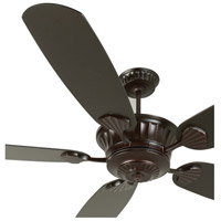 Craftmade k10994 dc epic 70 inch oiled bronze ceiling fan with craftmade k10994 dc epic 70 inch oiled bronze ceiling fan with blades included in epic oiled aloadofball Gallery