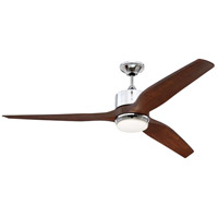 Craftmade Indoor Ceiling Fans