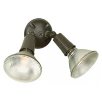 craftmade-double-par-holder-outdoor-wall-lighting-ph-2bz