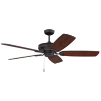 Plywood Supreme Air DC Outdoor Fans