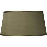 Craftmade SH31-20C Design And Combine Dark Olive 20 inch Shade in Dark Olive Shade