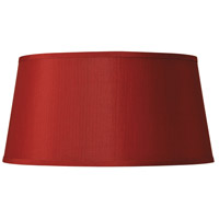 Design & Combine Chili Pepper 20 inch Shade in Chili Pepper Shade