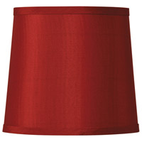 Jeremiah by Craftmade Design & Combine Shade in Chili Pepper SH44-9