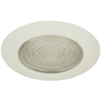 Craftmade T-502M Signature White Shower Trim