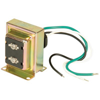 Craftmade T1610 Signature Chime Transformer