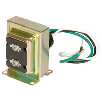 Craftmade T1615 Signature Chime Transformer photo thumbnail